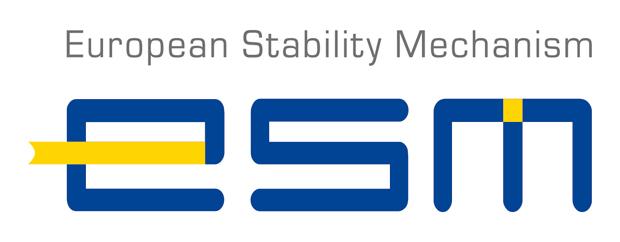 2012-10-09-esm