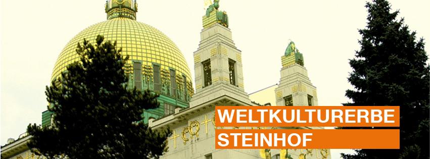 FB-Steinhof